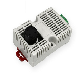Image 2 - MQ 131 Ozone Sensor Module Output Voltage Output Voltage 0 10V  Can be Connected to PLC   With Housing Version