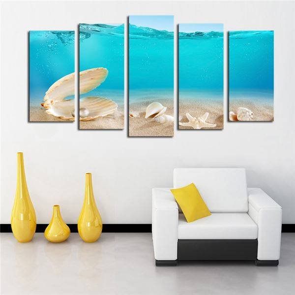 """12/""""x28/""""Super Mary HD Canvas prints Painting Home Decor Picture Room Wall art"""