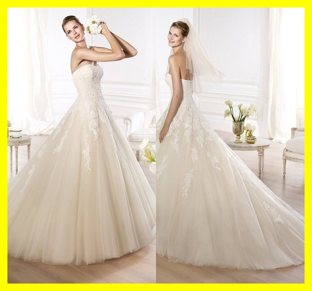 Mother Of The Groom Wedding Dresses Bride Uk Sue Wong Ball Gown Not ...