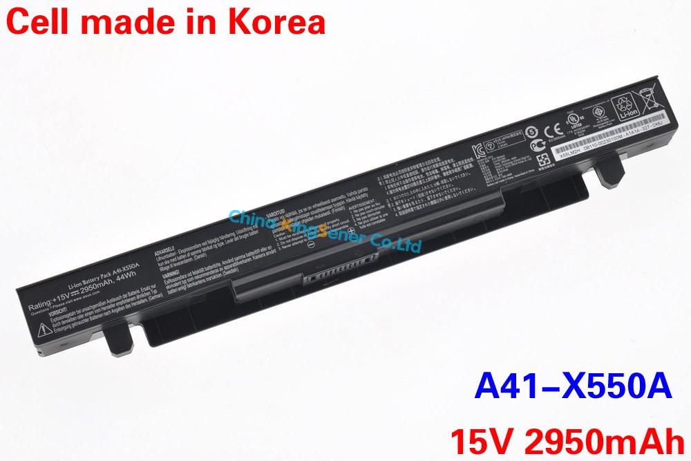 A41-X550A_4C_1