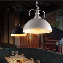 hot deal buy italian pendant lights classic scandinavian pendant lights adjustable pendant lamp vintage rope pendant light lamps black cord