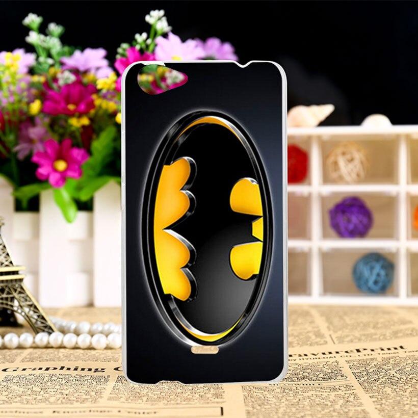 Akabeila Мягкие TPU Жесткий ПК сотовый телефон оболочка для Wiko Радуга Варенье 3G Дело Чехлы панда Тигр Капитан американской Бэтмен супермен сумки