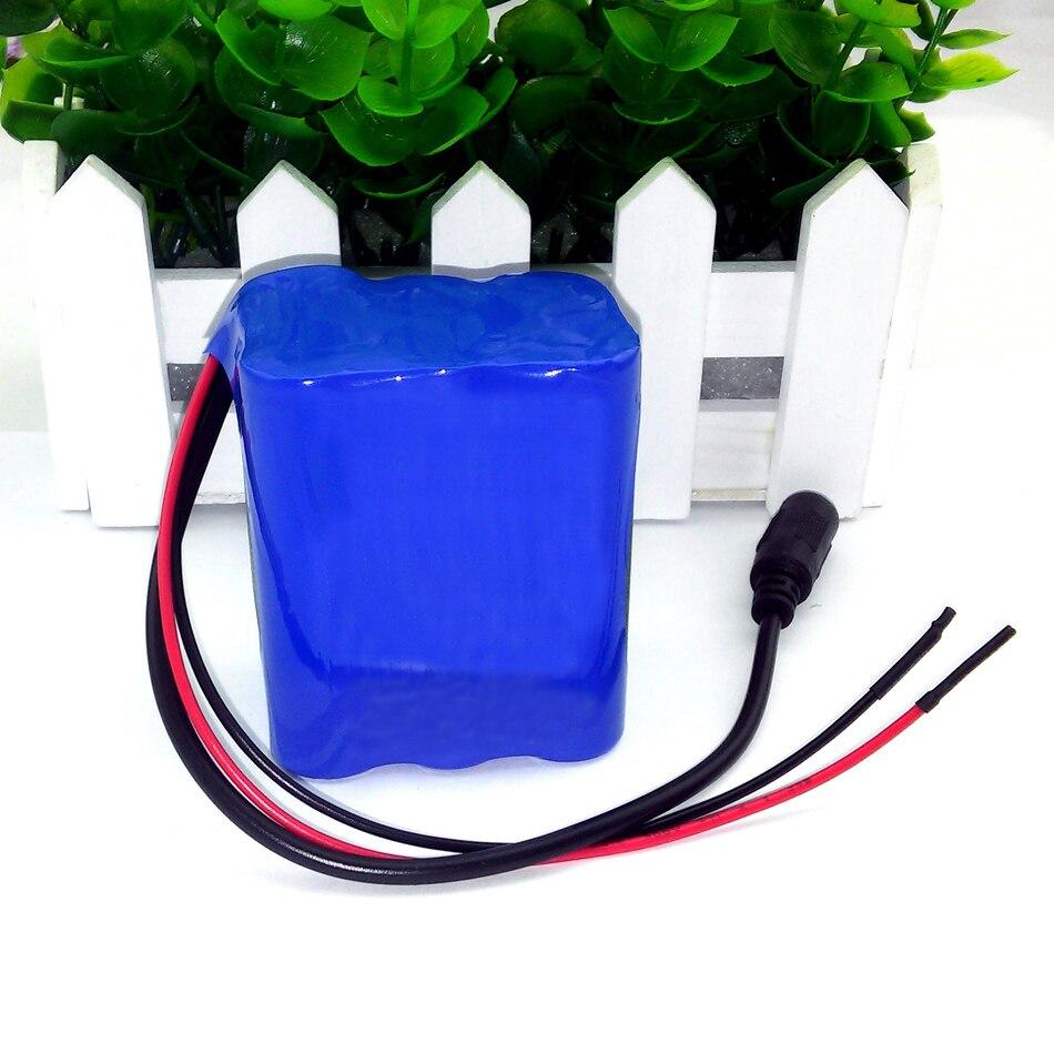 Conjunto de Bateria baterias de 4.4 ah 12 Aplicação : Washing Equipment, Coal, Hernia Lights, Instead OF 12 Batteries, Tool