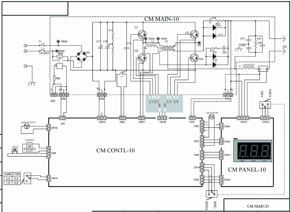 inverter welding schematic circuit diagram: circuit diagram inverter welding  machine - schema wiring diagramrh: