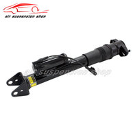 Air Suspension Shock for Mercedes R Class W251 Air Strut Damper with ADS Rear 2513201931 2513203031 2513203131