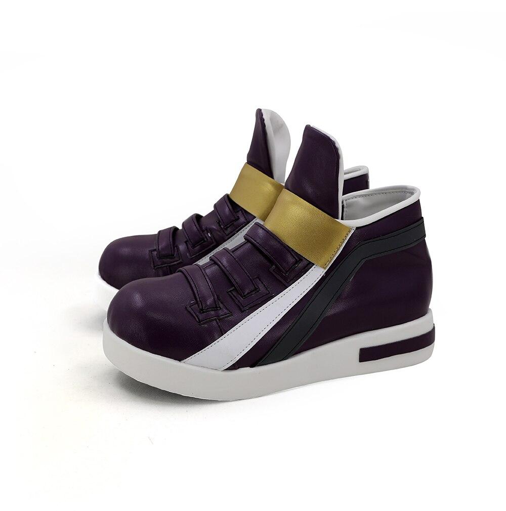 Cheap Sapatos
