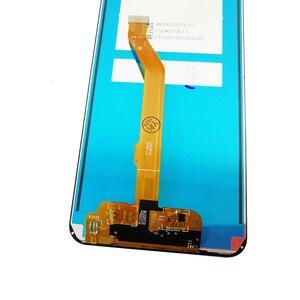 """Image 4 - 6.22 """"LCDs pour Vivo Y83 Y83S écran LCD écran tactile capteur numériseur assemblée IPS LCD 720*1520 pour Vivo Y81 Y81S Y83A"""