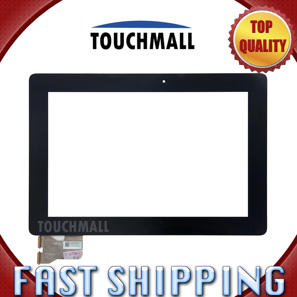For New Touch Screen Digitizer Glass Replacement ASUS MeMO Pad FHD 10 ME302 ME302C K005 ME302KL K00A 5425N FPC-1 Free Shipping 10 1 black glass touch panel digitizer for asus memo pad fhd 10 me302 me302c screen 5425n fpc 1 free shipping