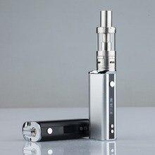 10ชิ้น/ล็อตบุหรี่อิเล็กทรอนิกส์Haoxintai OLED A88 smok 30วัตต์ระเบียบชุดบุหรี่อิเล็กทรอนิกส์อาร์กติกVaporizer,ถังย่อย,กล่องสมัยvape