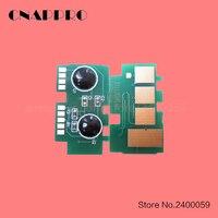 Cnappro 4 шт./лот clt k503l c503l m503l y503l тонер картридж чип для Samsung SL c3010nd c3060fr c3060nd c3010 c3060 чипы сброса