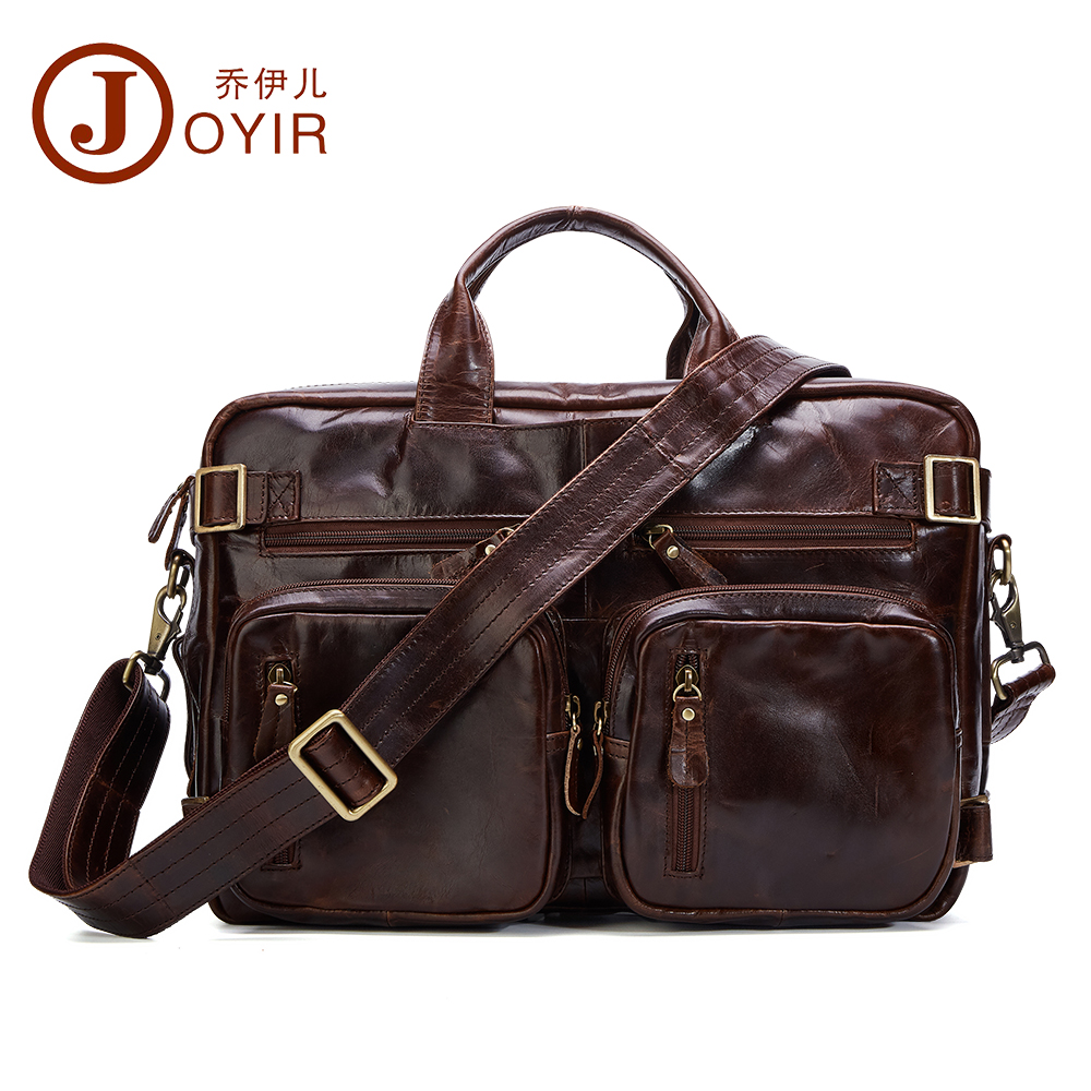 Compare Prices on Designer Weekend Bags Men- Online Shopping/Buy ...