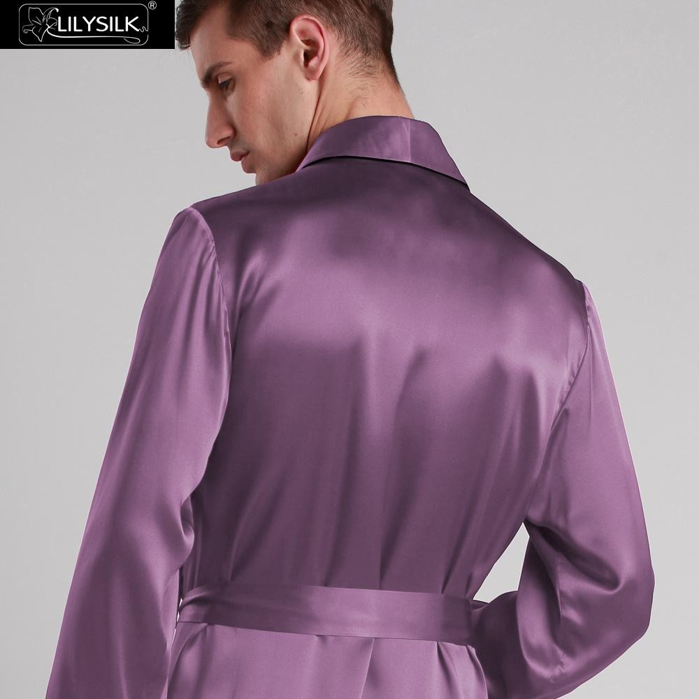 1000-violet-22-momme-contra-full-length-silk-dressing-gown-02