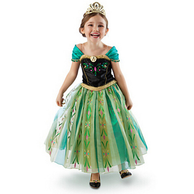 toddler girl halloween costumes fantasia da elsa halloween costume for teenage girls ball gowns for kids