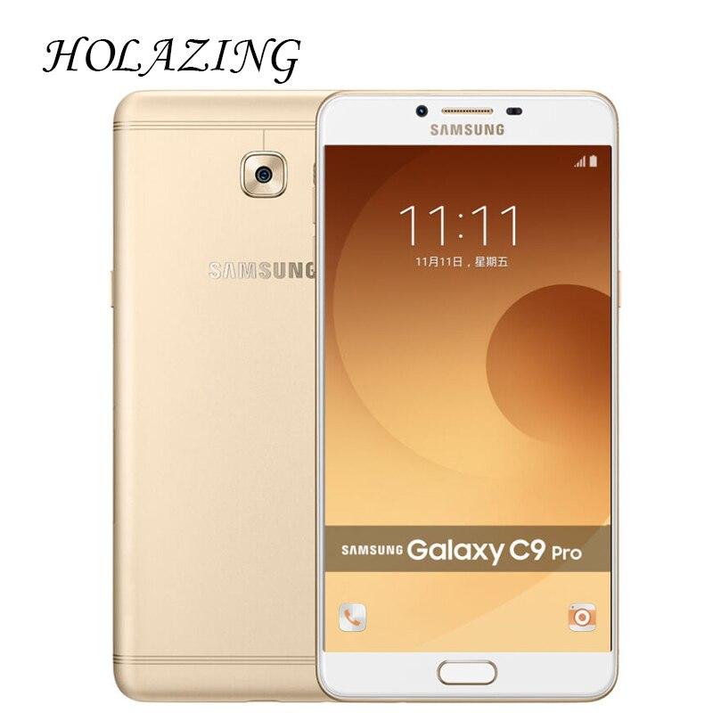 Holazing оптовая продажа прозрачный гель ТПУ Резиновая Мягкий силиконовый чехол для Samsung Galaxy J7 Prime ультра тонкий защитный кожного покрова