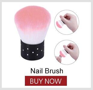 Nail-Brush
