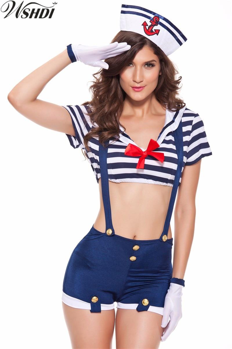 Nutabu Spanish Porn top 10 cosplay women sea ideas and get free shipping - 32k08mkj