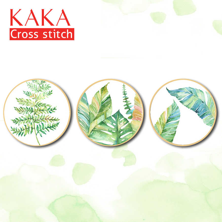 Cross stitch kits,Embroidery needlework sets with printed pattern,11CT-5D canvas for Home Decor Painting,flowers CKF0059