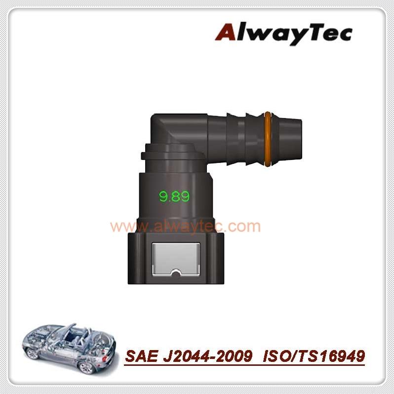 Aliexpress Com Buy Fuel Quick Connector For Fuel Line