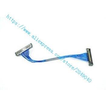 Original Replacement for Nikon D810 CCD Flex Cable FPC Replacement Repair Part