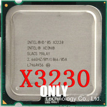 Intel i5-4590T i5 4590T CPU Processor Quad Core 35W scrattered pieces