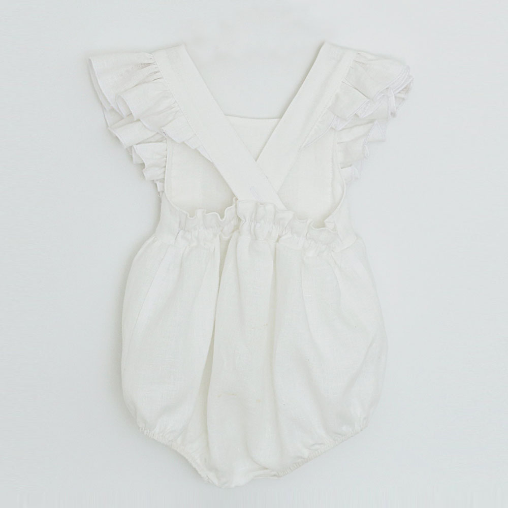 baby rompers 1 (30)