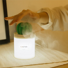 USB Aroma Essential Oil Diffuser Ultrasonic Cool Mist Humidifier Air Purifier Soft Warm LED Night light for Office Home Car new aroma essential oil diffuser ultrasonic cool mist humidifier led night light for office home bedroom living room yoga spa