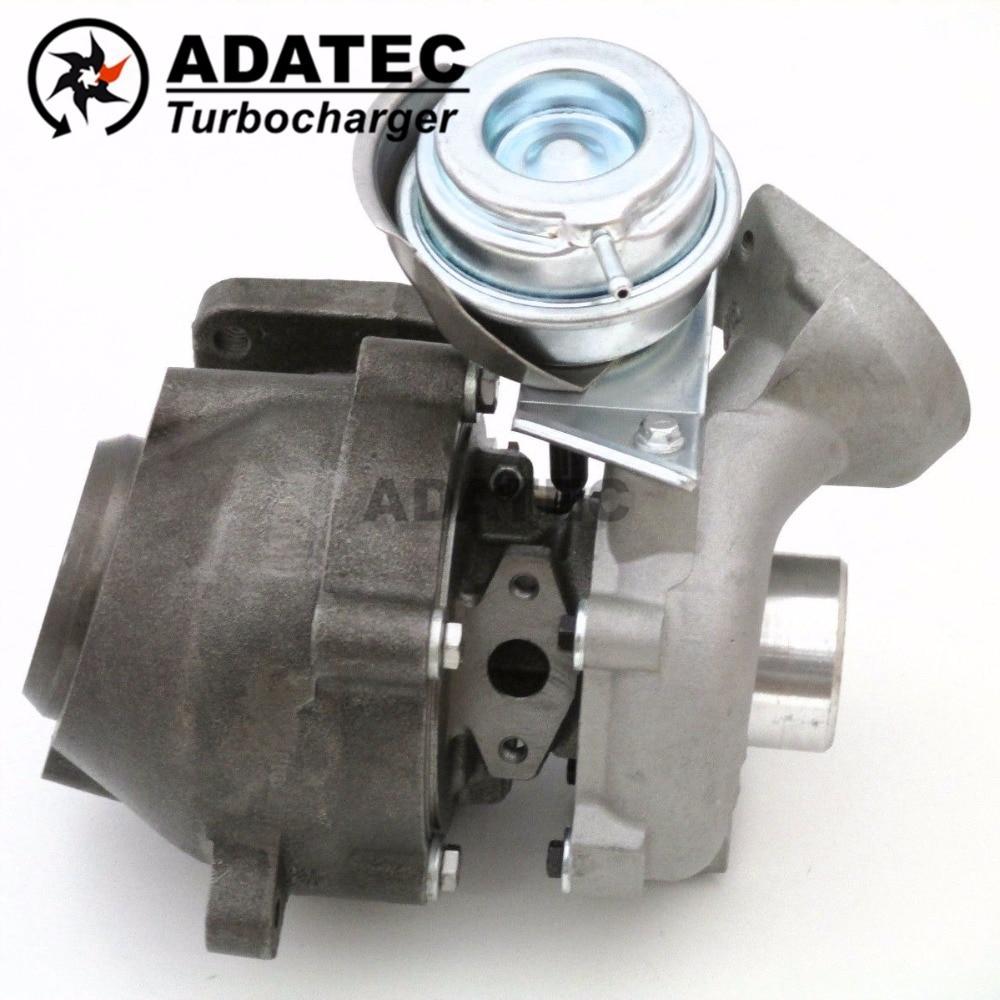 GT1749V full turbo garrett 717478 750431 11657794144 7787628G 7787627G turbine for BMW X3 2.0 d (E83 / E83N) 110 Kw - 150 HP M47 garrett turbocharger core cartridge gt1749v 750431 5013s 750431 5012s 750431 turbine chra for bmw 320 d e46 150 hp m47tu