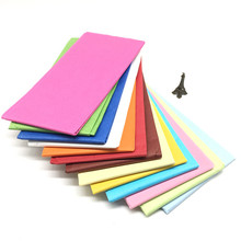 49*49cm Tissue Paper Floral Wrapping Flower 10pcs/Lot Home Decoration Festive & Party Wedding DIY Gift Packing Supplies