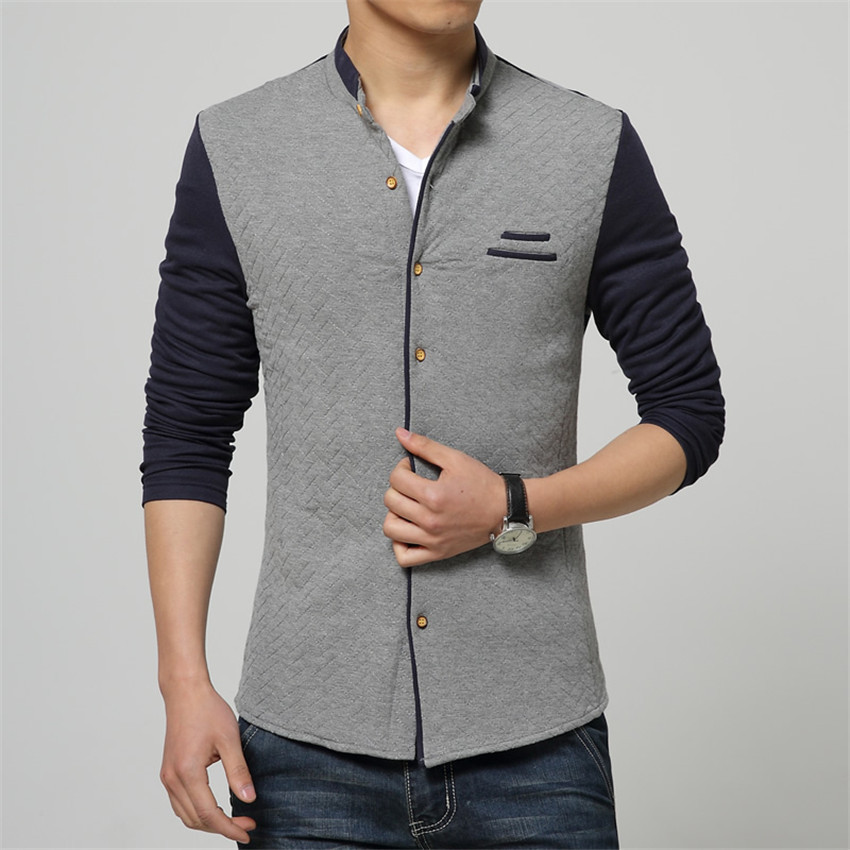 b9d67f82b26 2015 New Spring And Summer Jackets Brands High quality Men Jackets .