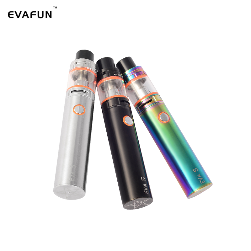 top 10 most popular vaporize e liquid ideas and get free shipping