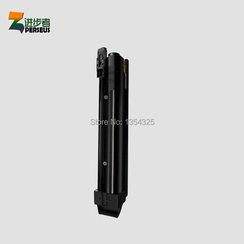 PERSEUS TONER KIT FOR KYOCERA FS-C8020MFP FS-C8025MFP FS-C8520MFP FS-C8525MFP PRINTER FOR KYOCERA TK-895 TK-897 TK-899 BK C Y M fs 2020dn tk340 eu 12k bk toner chip suitable for kyocera