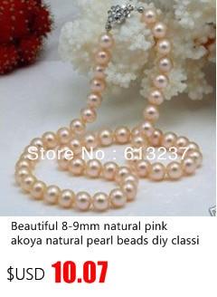 Argent Stardust Perles 5 mm ronde pour perles accents ou Bijoux Making