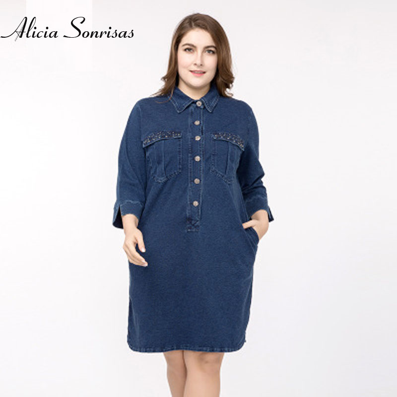 3c0a8f6182d90 Buy plus size 4x summer and get free shipping on AliExpress.com