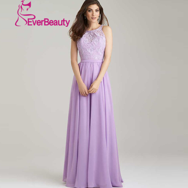 Sell Bridesmaid Dresses - Ocodea.com
