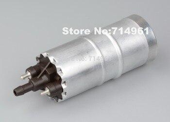 16121461576, 0580463999 52mm E85 de la motocicleta bomba de combustible con funda del filtro para BMW K75 K100 K1100 K1 1983-1997