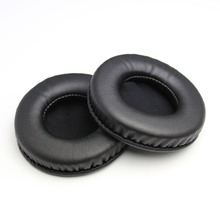High quality 100mm Replacement Cushion Soft Ear Pad for beyerdynamic dt860 dt990 dt770 for DENON for AKG headphones earpads все цены