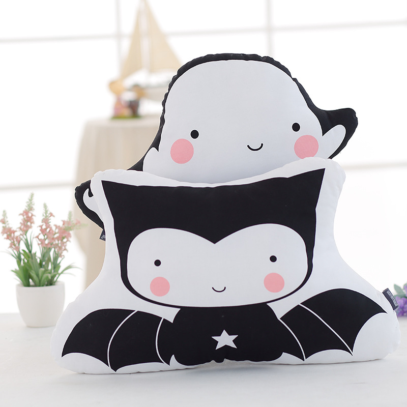 Cilected 40cm Floor Cushions Home Decor Pillows Cotton Back Support ...