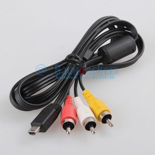 Converter 0 Usb Micro B Female 3 Adapter B 3 Usb 0 Micro Male