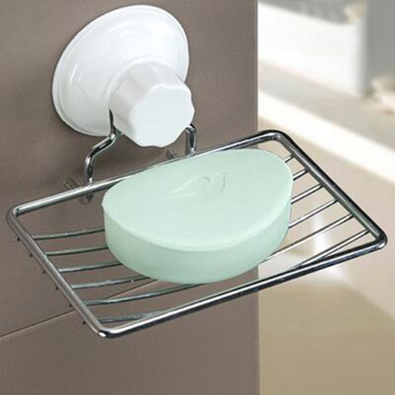 Aliexpress com   Buy Suction Cup Sink Shelf Soap Holder Rack Bathroom  Accessories Kitchen Sucker Storage Special Offer Promotion YL874029 from  Reliable. Aliexpress com   Buy Suction Cup Sink Shelf Soap Holder Rack