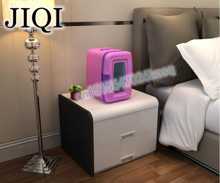 Mini Kühlschrank Watt : Edtid mini auto kühlschrank kosmetik lebensmittelkühlung