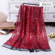 4933cdf0fd Popular Red Glitter Wedding Dress-Buy Cheap Red Glitter Wedding ...