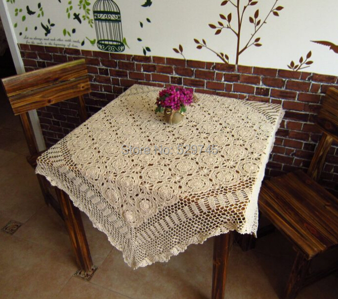 Furniture Doilies Simple Popular Furniture Doiliesbuy Cheap Furniture  Doilies Lots From . Design Decoration