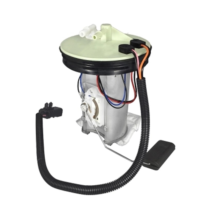 Fuel Pump Module Assembly E7127M Fit For JEEP GRAND CHEROKEE II 4.0 4x4 4.7 V8 4x4 new power steering pump for car jeep grand cherokee suv 2 7 crd 4x4 diesel