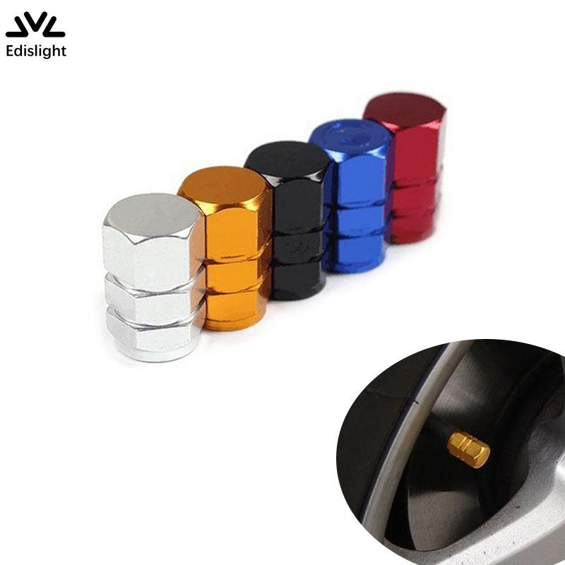 top 10 valve cap for toyota list and get free shipping - c6b0830d