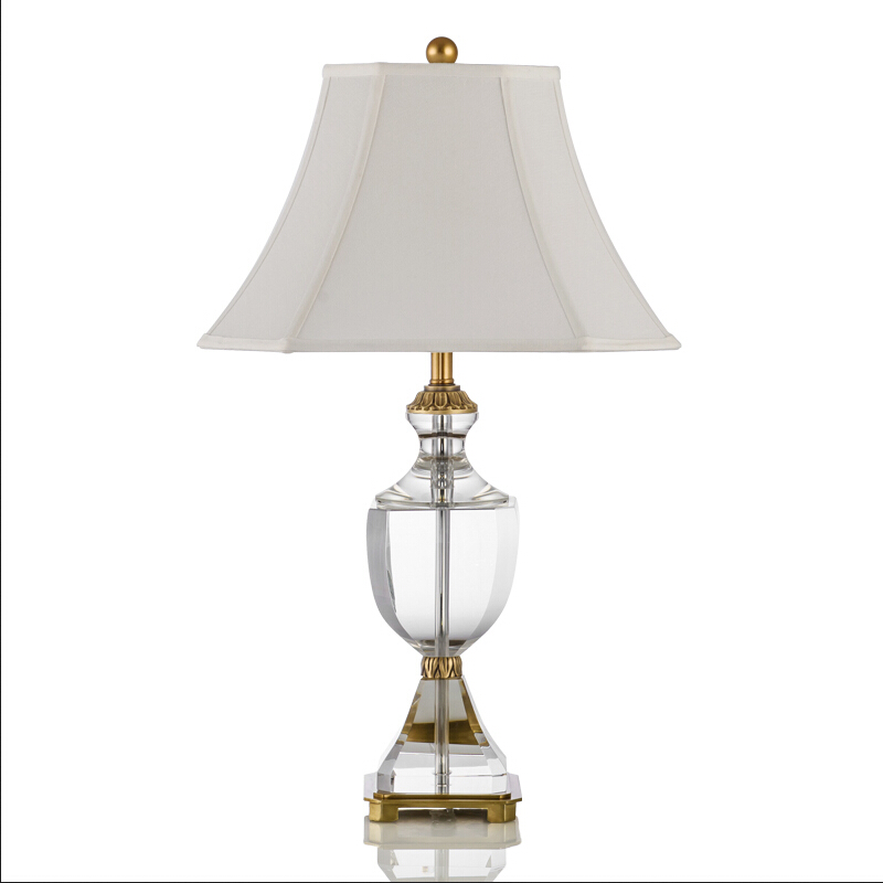 tall table lamps - Tall Table Lamps