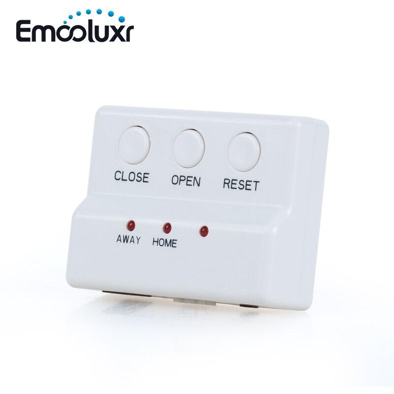 sensor de agua alarme detector vazamento seguranca 01