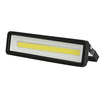 Led COB 50W SpotLights Outdoor lamp IP66 Waterproof 100W SMD Floodlight Garden wall flood light indoor tracklight