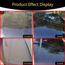 ceramic car coating Auto Anti-scratch Spray Type Crystal Plating Liquid Ceramic Coating Car Lacquer Paint Care Polished Glass