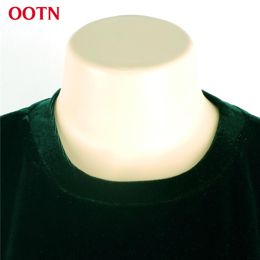 HTB1BQ80SXXXXXbXaXXXq6xXFXXXS - Summer Tops Short Sleeve Cotton Velvet T Shirt Women