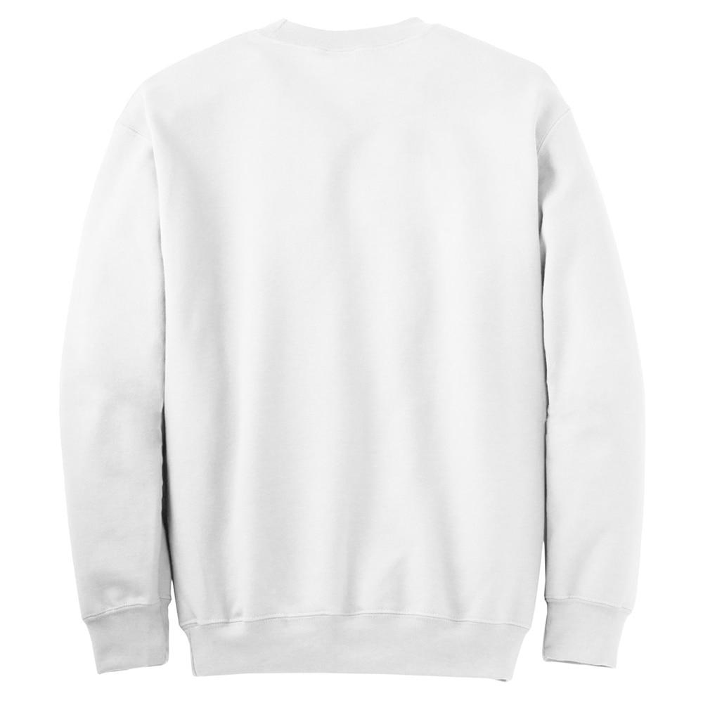 87 Gambar Sweater Bts Terlihat Keren